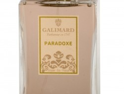 Paradoxe EdP 200 ml