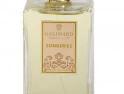 Songeries EdP 200 ml
