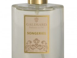 Songeries EdT 100 ml