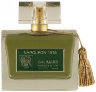 Napoléon 1815 EdP 100 ml