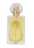 Eternal Flame 50 ml