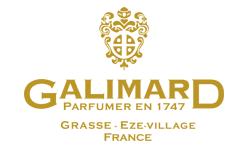 Parfuméria GALIMARD.sk